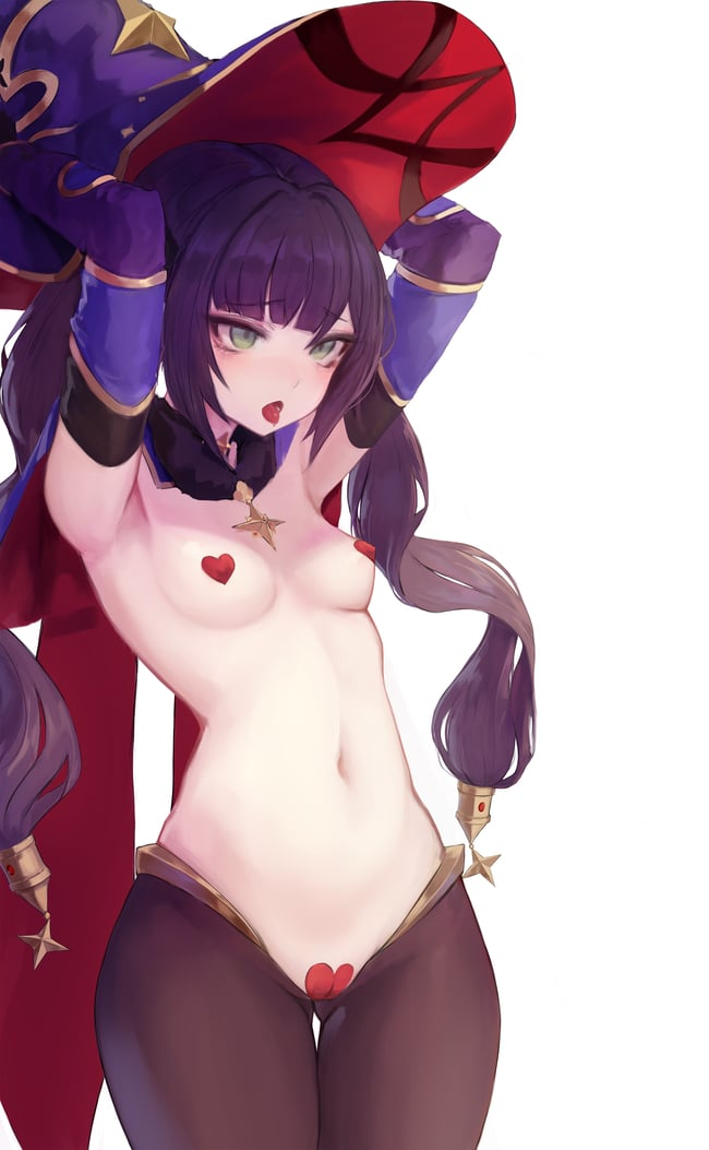 モナ エロ画像 (47)