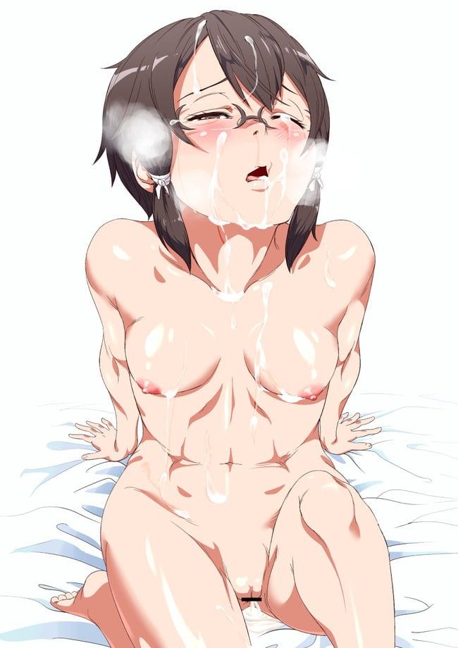朝田詩乃 エロ画像 (8)
