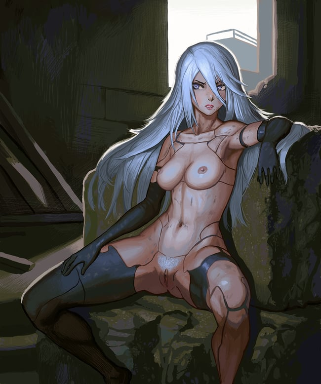 A2 エロ画像 (11)