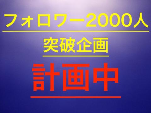 IMG_6463 (2)