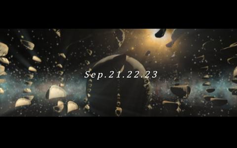 スクリーンショット 2020-10-08 22.59.42