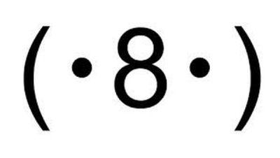 【ラブライブ!】アニメ「(・8・)のなく頃に 」 にありそうなこと