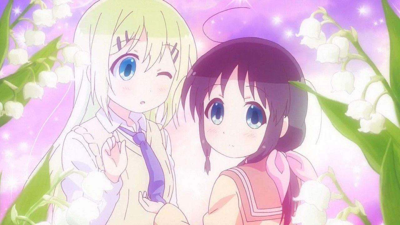 【ステラのまほう】TVアニメ 第9話「スキルアップその2」ネットの感想・反応まとめ