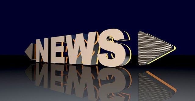 news-1648518_960_720