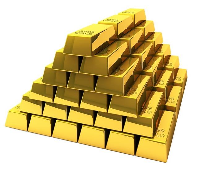 gold-1013618_960_720