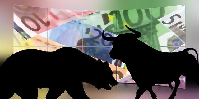 stock-exchange-641910_960_720
