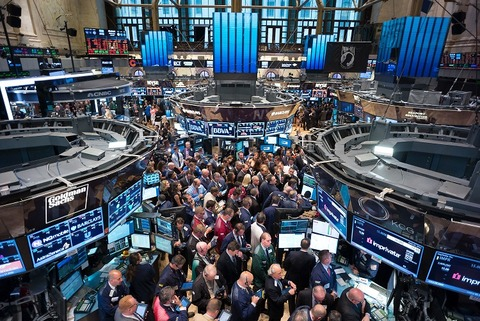 NYSE-pic2-copy