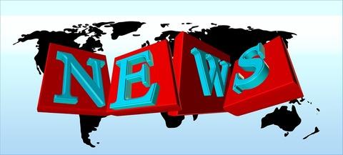 news-426893_960_720