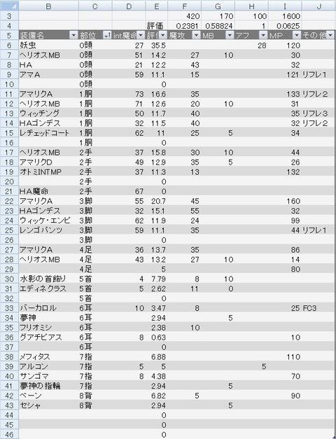 20151019デス