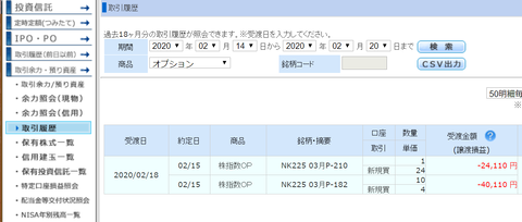 OP20200215