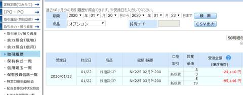 OP20200122