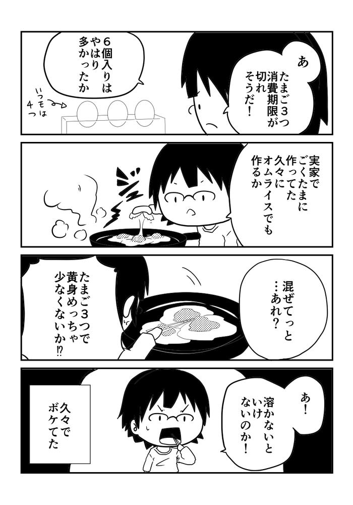 222-1217_オムライス
