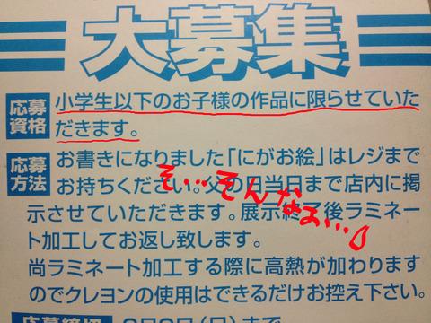 2013_0519_2016_10