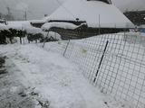 WM-SE_耐雪仕様s
