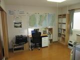 東北事務所4