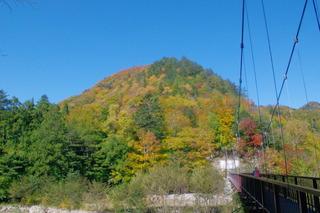 08吊り橋