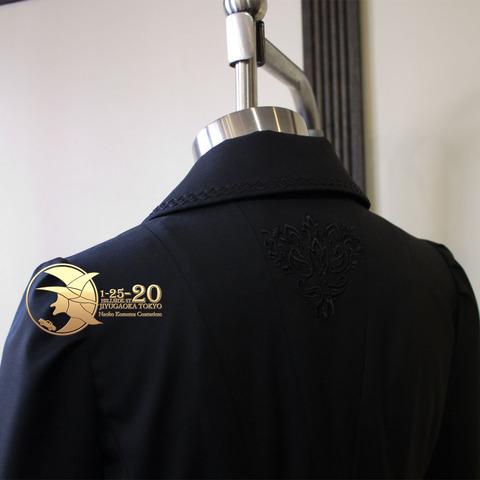 2021010308