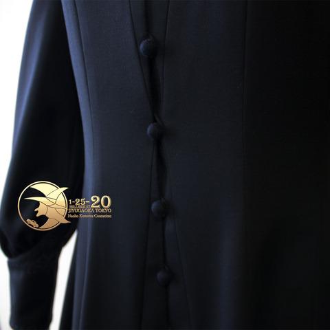 2021010306