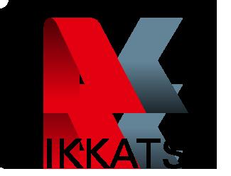 nikkatsu_symbol_単品