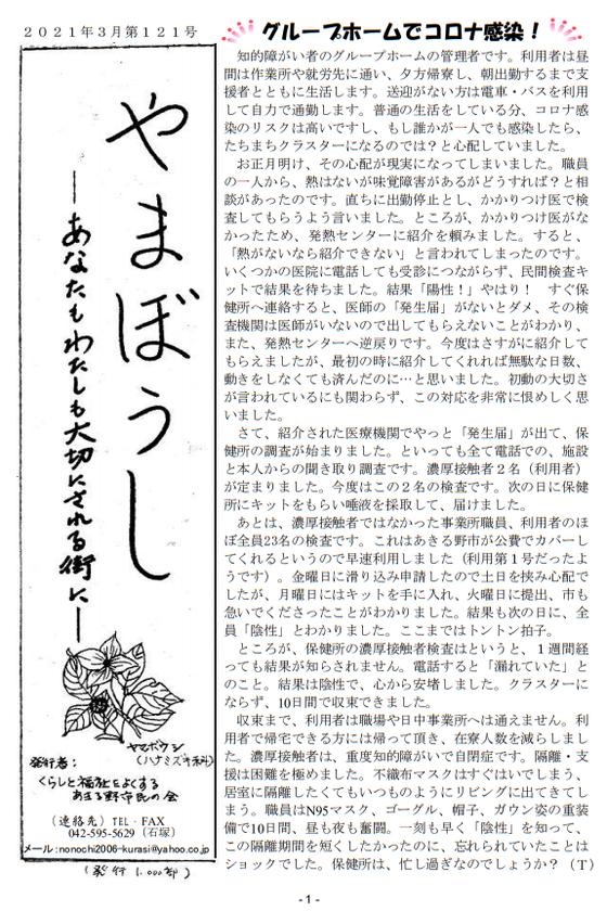 やまぼうし121-1