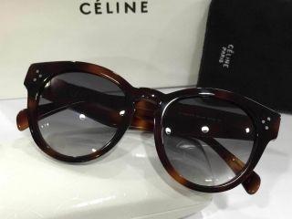 1ec750add876 セリーヌコピー サングラス CELINE レディース ヴィンテージ丸眼鏡 ...