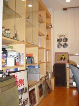 僕の部屋2