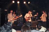 2009.12.5bears