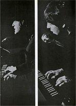 1965dec.tour3