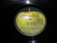 christmas record2