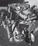 1965dec.tour4
