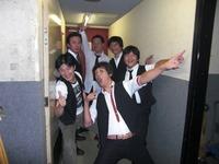 isihara-toyota1
