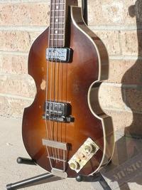 1965hofner2