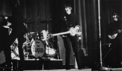 1965dec.tour