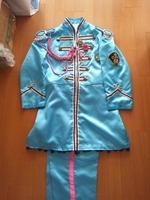 sgt.costume1