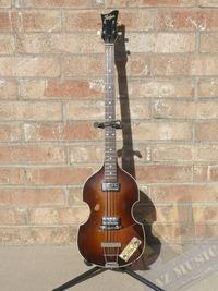 1965hofner1