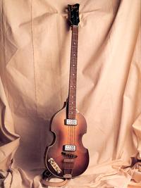 hofner1963