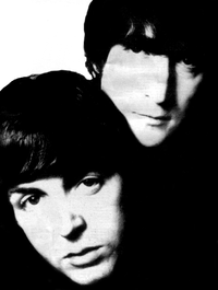 lennon-mccartney2