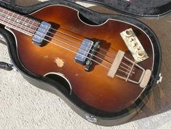 1965hofner4