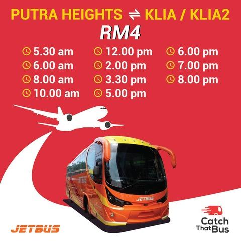 JetBus_PutraKLIA