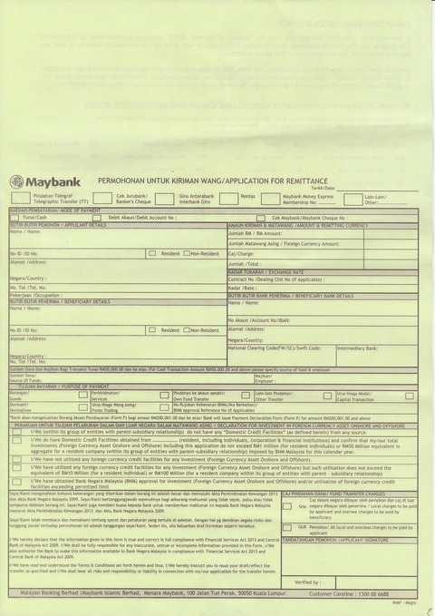 MaybankTT_form