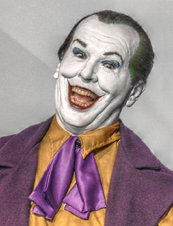 250px-The_Joker_at_Wax_Museum_Plus