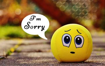 sorry-greetings-1024x650