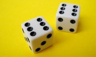 dice2-320x190
