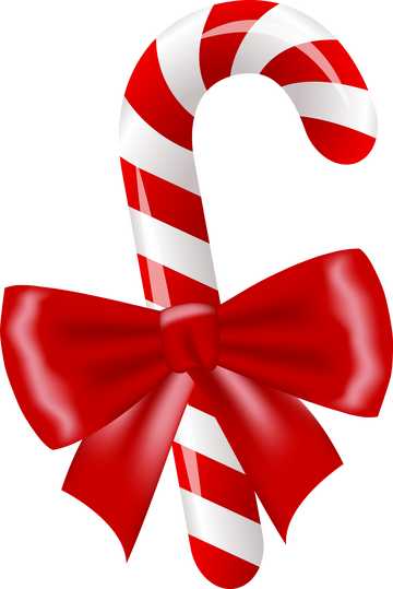 christmas_candy_PNG13847