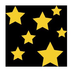 simple_star-300x300