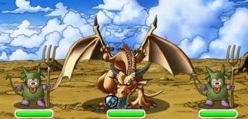 dee3321gf