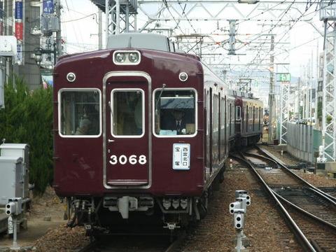 RIMG4152
