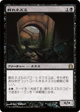 azai87ux11_jp