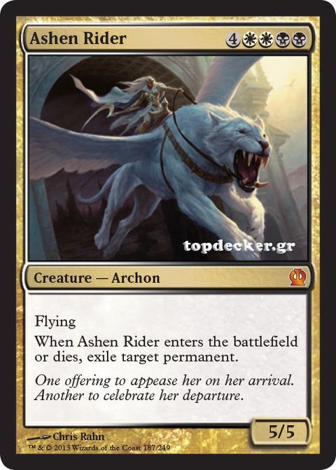 Ashen-Rider_9-9-2013topdecker