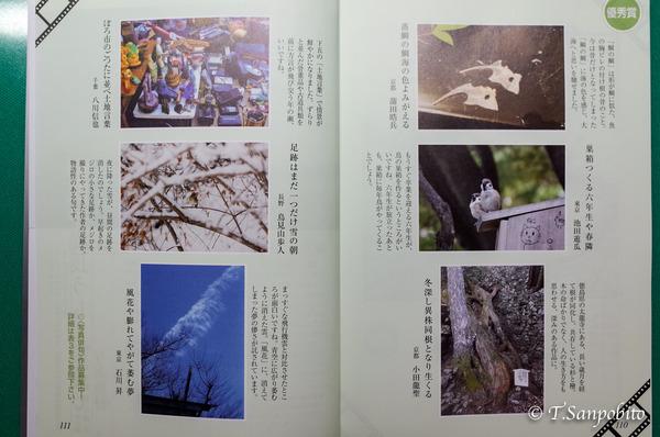 23 俳句界 (1 - 1)